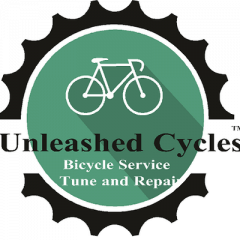 unleashed cycles