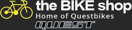 the bike shop (north harrow)