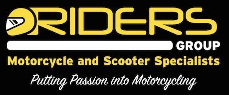 riders group ltd