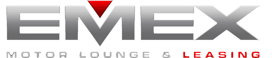 emex motors