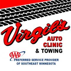virgil auto sales