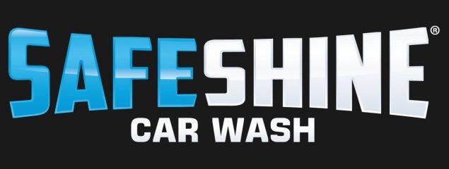 safeshine car wash hardin valley