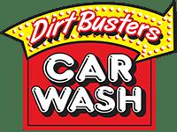 dirt busters car wash