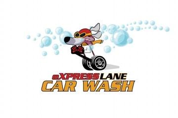 express lane car wash