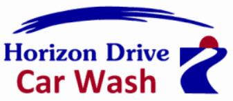 horizon drive car wash