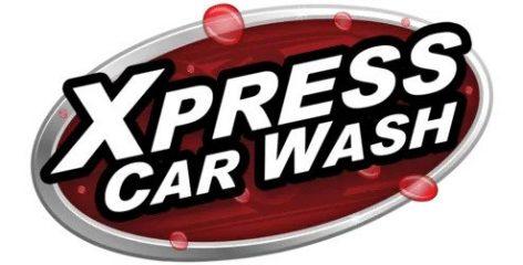 xpress car wash