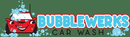 bubblewerks car wash