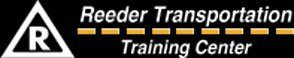 reeder transportation training