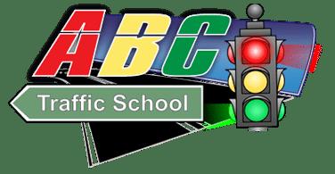 abc traffic school