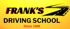 frank's driving school