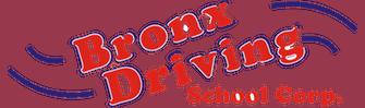 bronx driving school