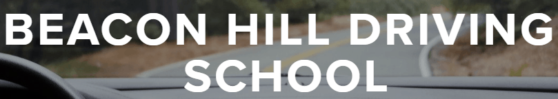 beacon hill driving school