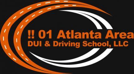 #1 (atlanta area) driving & dui school