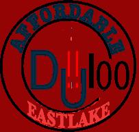 affordable eastlake dui & defensive driving school