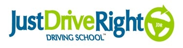 just drive right driving school
