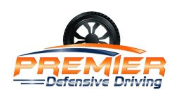 premier defensive driving