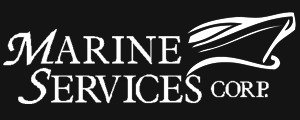marine services corporation