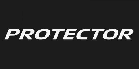 protector usa inc