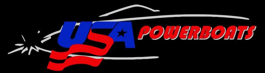 usa power boats