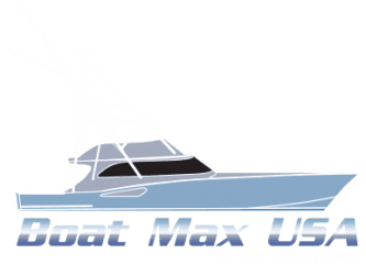 boat max usa