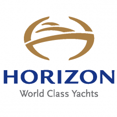 horizon yacht usa