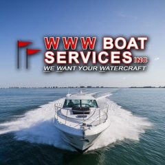 www boat services inc.