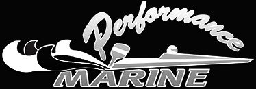 performance marine