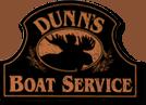 dunn's boat service