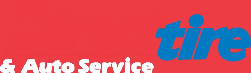 direct tire & auto service