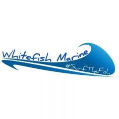 whitefish marine