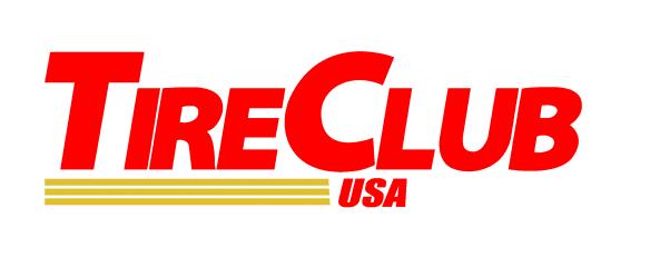 tire club
