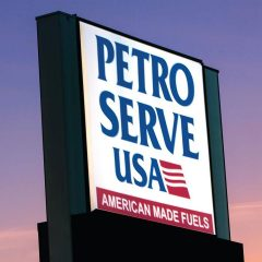 petro serve usa store
