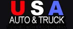 usa auto & truck