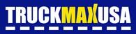 truckmax usa