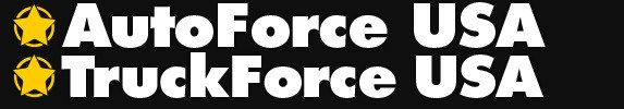 truck force usa