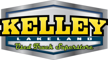 kelley lakeland used truck store