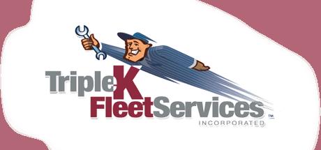 triple k fleet services inc.
