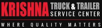 gill express truck repair & wash