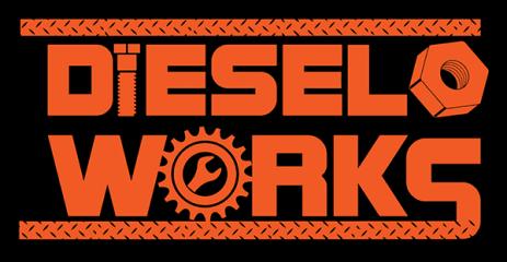 diesel works