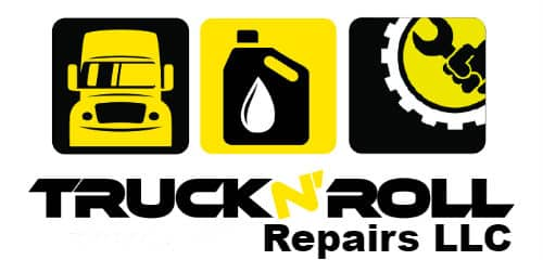 truck n roll repairs llc