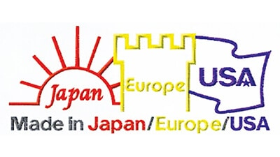 made in japan, europe, usa auto service & repair