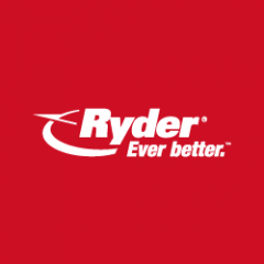 ryder truck maintenance shop