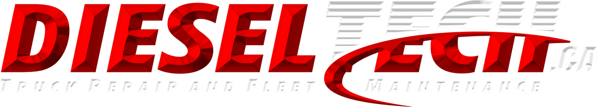 dieseltech truck repair & fleet maintenance