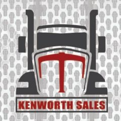 kenworth sales pasco
