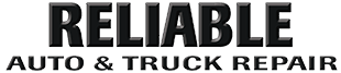 reliable auto and truck repair