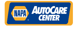 central washington auto & truck repair