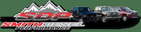 smith diesel performance