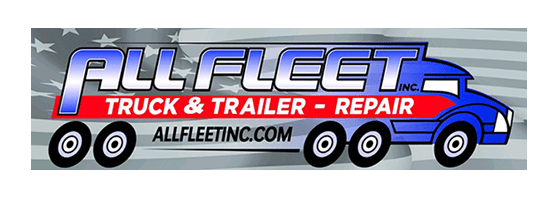 all fleet inc - mobile truck repair