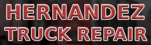 hernandez truck repair
