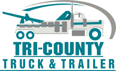 tri county truck and trailer repair inc